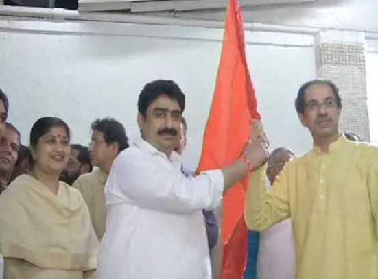 ncp-leader-joins-shivsena