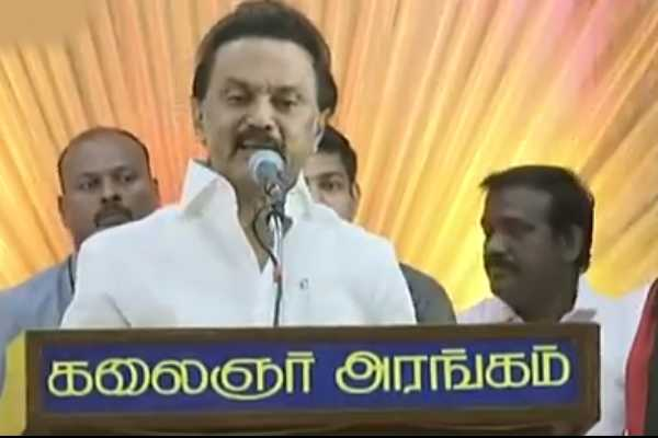 if-was-held-election-rightly-the-dmk-would-have-come-to-power-mk-stalin