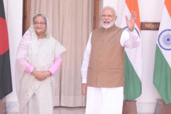 bangladesh-pm-sheikh-hasina-s-promise-to-indian-pm-narendra-modi