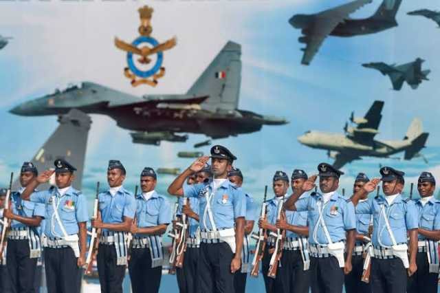indian-airforce-day