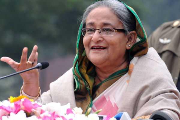 thoda-dikkat-ho-gaya-laughs-bangladesh-pm-sheikh-hasina-on-india-s-ban-on-onion-exports
