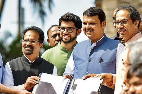 288-member-maharashtra-assembly-will-go-to-polls-on-october-21