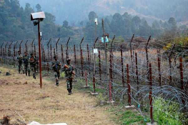 ceasefire-violations-by-pakistan-in-jammu-and-kashmir-are-high-in-2019
