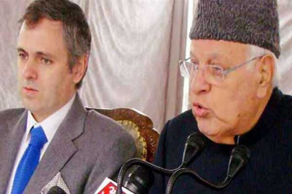 farooq-abdullah-and-omar-abdullah-can-meet-their-party-members-now
