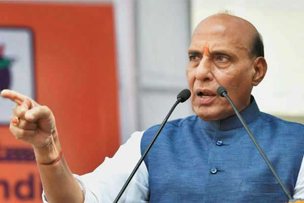 defence-minister-rajnath-singh-approves-four-fold-increase-to-families-of-battle-casualties