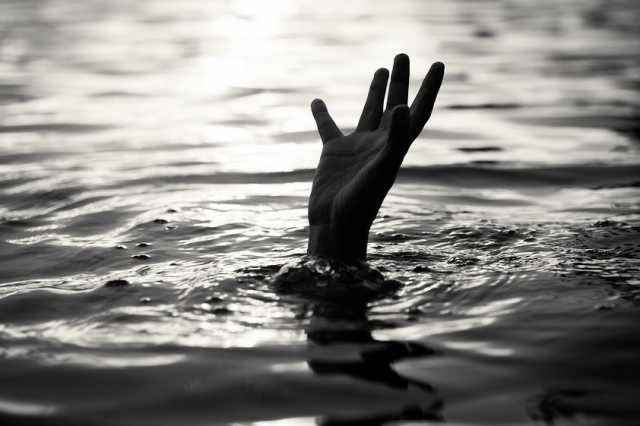 school-students-found-dead-in-pond