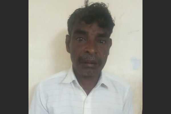 kumbakonam-10-year-old-girl-sexually-abused