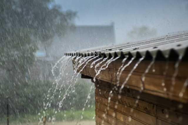 heavy-rain-in-thoothukudi-and-nellai-districts