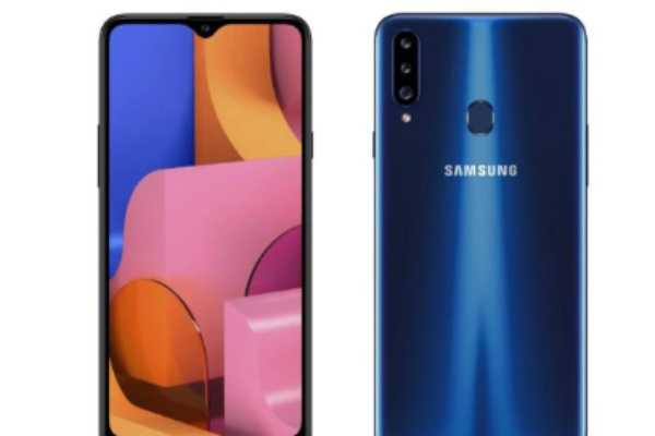 samsung-has-launched-new-samsung-galaxy-a20s-with-triple-cameras-4-000mah-battery-at-rs-11-999