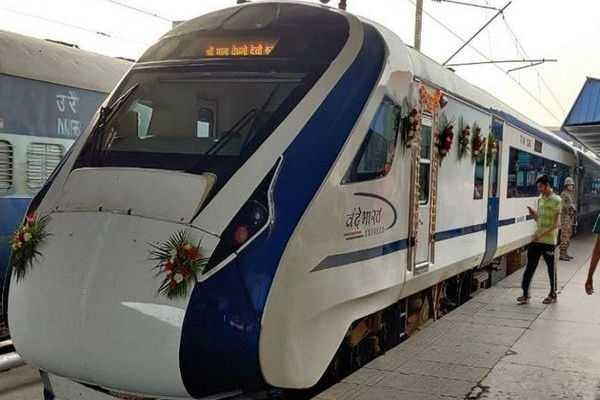 delhi-katra-vande-bharat-express-tickets-sold-up-till-october-12