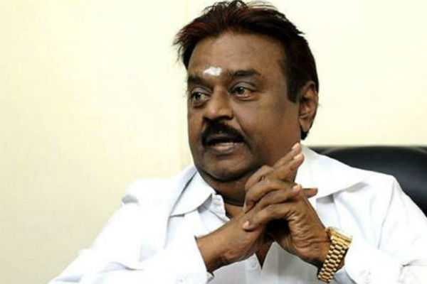 49-cases-of-sedition-including-mani-ratnam-s-must-be-withdrawn-vijayakanth