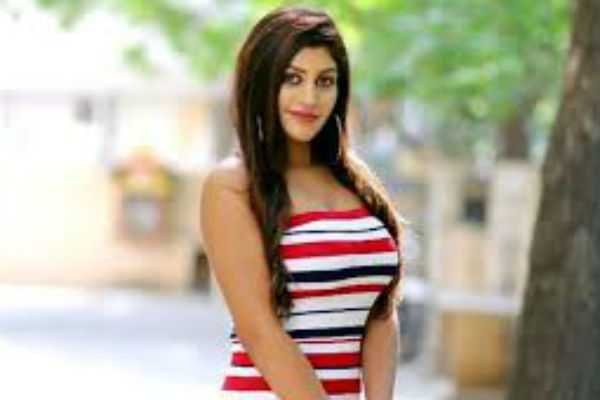 youth-injured-in-yashika-anand-car-accident