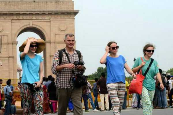 increased-in-number-of-tourists-coming-to-india