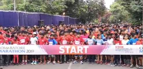 coimbatore-cancer-awareness-marathon-which-was-attended-by-16-thousand-people