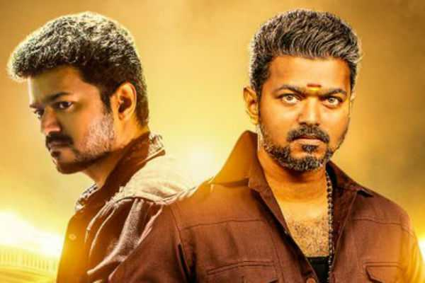 first-look-of-vijay-whistle
