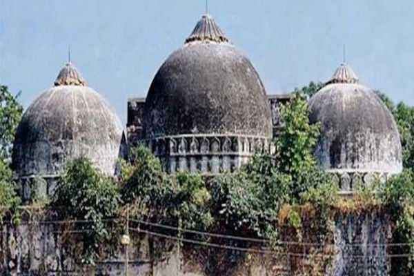 ayodhya-s-ramjanma-bhoomi-s-history