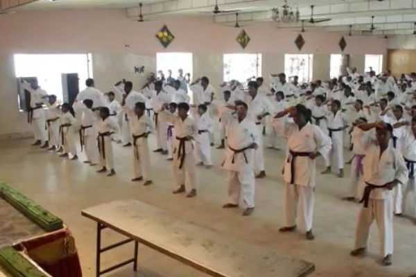 competition-for-karate-students-over-500-students-participated