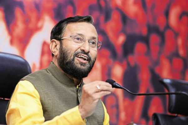 kashmir-people-are-happy-with-centre-s-decision-in-abrogation-of-special-status-prakash-javadekar