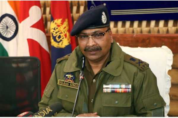 200-to-300-terrorists-active-in-jammu-and-kashmir-pakistan-trying-to-push-even-more