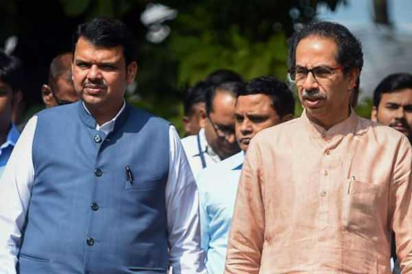 maharashtra-elections-parties-trying-to-make-peace-with-unsatisfied-members