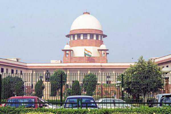 supreme-court-bans-tree-cutting-in-mumbai