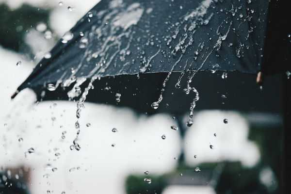 southwest-monsoon-ends-on-oct-10-indian-weather-center