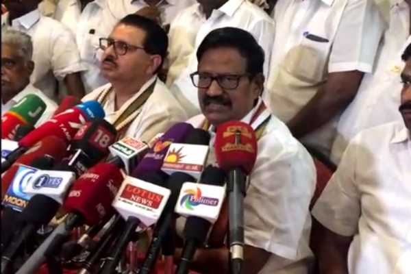 tamil-nadu-government-has-losing-action-ks-alagiri