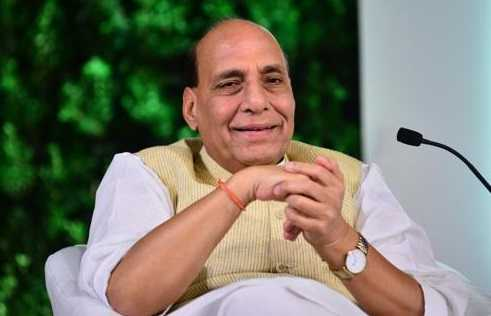 union-minister-rajnath-singh-flew-rafael-fighter-jets-to-france