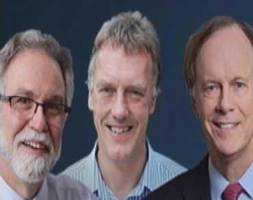 nobel-prize-for-medicine-announced