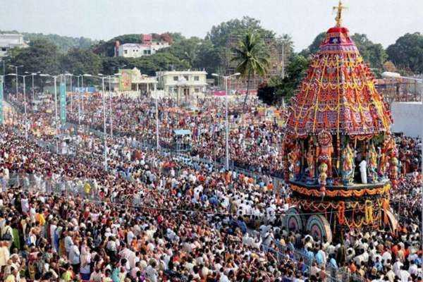 thirupathi-maha-ratha-chariot-tens-of-thousands-of-devotees-participated