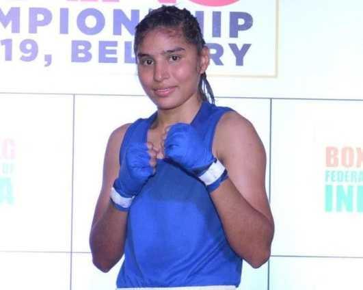 world-womens-boxing-championships-manju-rani-blanks-to-reach-quarters