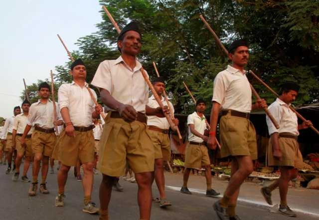 denial-of-permission-for-the-rally-rss