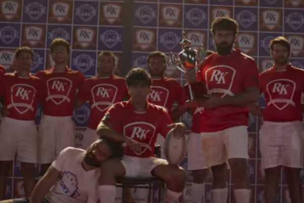 power-star-puneeth-rajkumar-s-yuvarathnaa-teaser