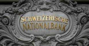 swiss-bank-shares-details-about-indian-account-holders