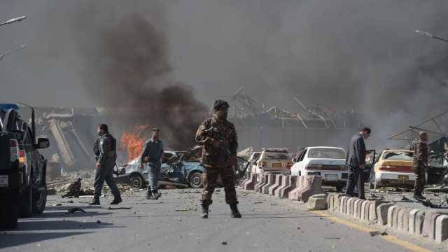 afganistan-bomb-blast-10-dead-27-injured