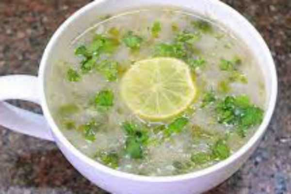 tasty-soup-that-helps-you-lose-weight-fast