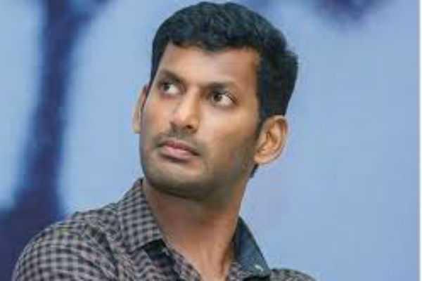 notice-to-actor-vishal