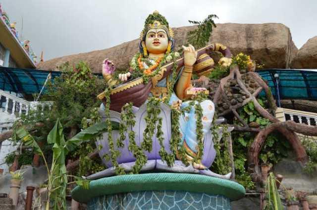 saraswathi-temple-in-tamilnadu