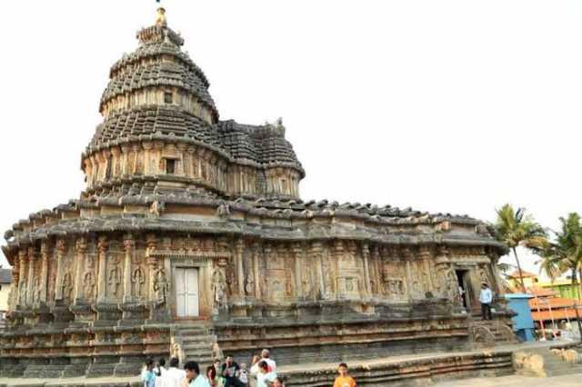 saraswathi-temples-in-tamilnadu-2