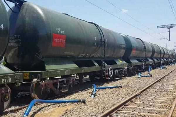 vellore-chennai-drinking-water-train-stopped-from-today