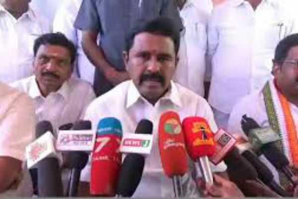 subsidies-not-be-canceled-minister-kamaraj