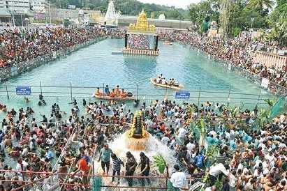 tirupati-brahmotsavam-completed-today