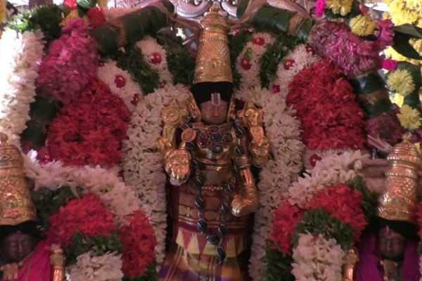 gunaseelam-prasanna-venkatasalapathy-temple-festival