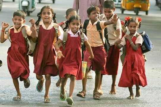 are-schools-and-colleges-closing-in-chennai