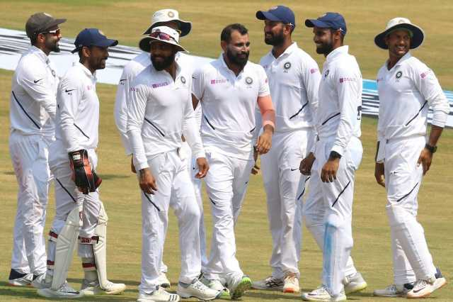 world-test-championship-india-topping-the-table