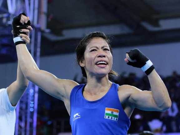 world-women-s-boxing-marykom-in-the-quarter-finals