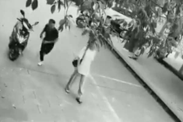 woman-cheating-on-the-man-who-stole-new-trent-video