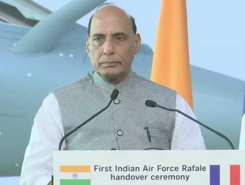 rafael-will-also-increase-the-strength-of-the-air-force-by-plane-rajnath-singh
