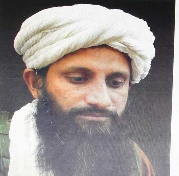 chief-of-al-qaeda-in-the-indian-subcontinent-asim-umar-killed-in-musa-qala-district-in-afghanistan