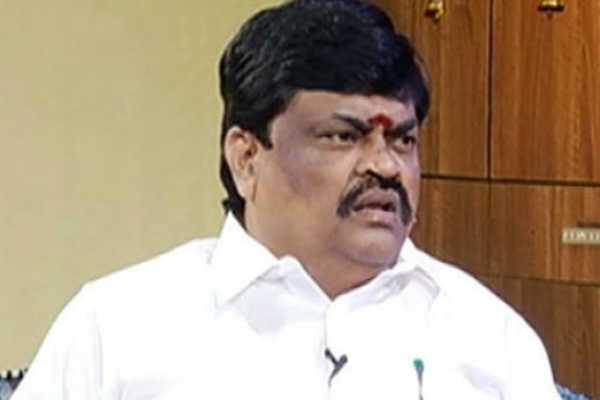 stalin-who-sold-the-nanguneri-block-minister